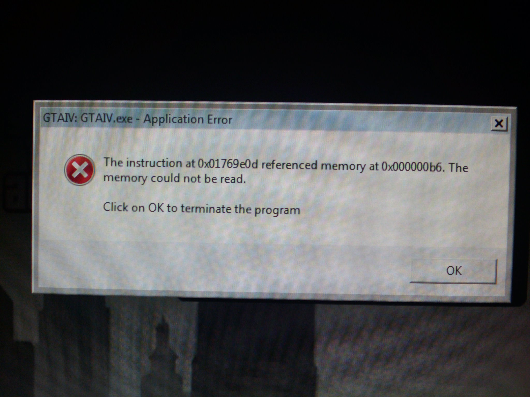 Файл xlive dll скачать бесплатно - Исправляем ошибку